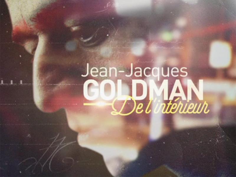 jean-jacques goldmann